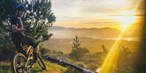 Adventure dating events in san francisco