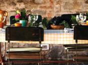 Creating Festive Italian Meals: Author Talk | Omnivore Books