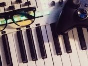 Chiptune: Music Class for Gamers | SSF