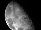 Lunar First Friday: 50th Apollo Anniversary Party | Chabot Space & Science Center
