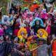 SF's Inaugural Bearrison Street Fair | SoMa
