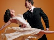 Free Smuin Ballet Tickets at YBCA | SF