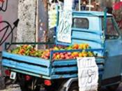 Free Author Talk on Neapolitan Culture & Cuisine | Omnivore Books