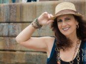 Jazz in the Park w/ Sandy Cressman | Yerba Buena Gardens Festival