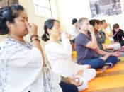 5th Annual International Yoga Day | SF