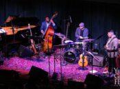 Edgar Pantoja & the Afro-Cuban Tribe: Yerba Buena Gardens Festival | SF