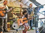 Aireene Espiritu: Tribute to Sugar Pie DeSanto | Yerba Buena Gardens Festival