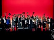 Brass, Bows & Beats: A Hip-Hop Symphony | Yerba Buena Gardens Festival