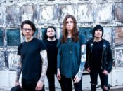 American Punk Rock: Against Me | August Hall