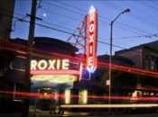 SF DocFest Film Festival at the Roxie | 2019