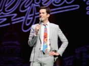 Clusterfest 2019: SF's Epic Comedy Festival | Civic Center