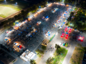 NorCal Night Market: Food, Shopping & Entertainment Festival | Pleasanton