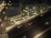 """Harvey Milk Day"" Block Party | The Castro"