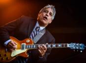 2019 Summer Sounds Outside Kick Off: Jazz & Blues Guitar | Walnut Creek
