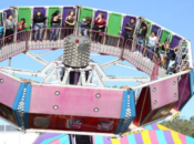 $1 Contra Costa County Opening Fair | 2019
