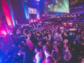 Clusterfest Trivia Night | Emporium SF