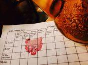 Game of Porrónes: A Game of Thrones Watch Party | El Lopo