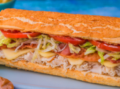 Ike's Sandwiches 2-For-1 Mother's Day Promo | 2019