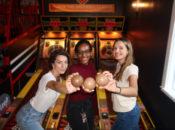 Summer Skee-Ball League Kick-Off Party & Free Skee-Ball | SoMa