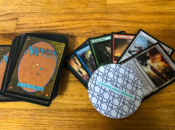 Draft on Draught: Magic the Gathering Draft Night | SF