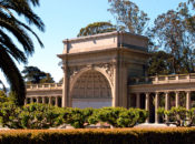 Golden Gate Park Band's Free Symphony in the Park: Movies