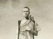 The Burmese Harp: Film Screening & Discussion   SF