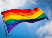 Pride Concord Flag Raising | 2019
