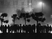 "Harvey Milk Day: 40th Anniversary ""White Night March"" | Castro to City Hall"