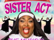 Free Musical Play: Theatre Rhinoceros' Sister Act | Gateway Theater