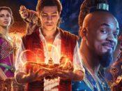 """Aladdin"" Sneak Preview Movie Screening | AMC Metreon"