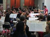 Awesöme Orchestra: Grammy-Nominated Video Games Tunes & Brahms | Berkeley