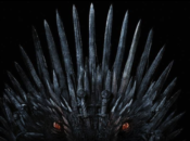 Game Of Thrones Finale Watch Party w/ Beer Specials | SF