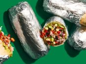 How to Get Free Chipotle During 2019 NBA Finals | $1,000,000 Giveaway