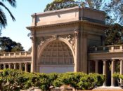 Golden Gate Park's Free Symphony Sundays