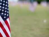 Free Memorial Day Services at Chapel of the Chimes | Hayward