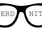 Nerd Nite East Bay: Geeky Lectures in a Bar   Oakland