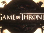 Game Of Thrones Watch Party & Costume Night | SF