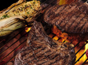 The Ultimate BBQ Grilling Guide: Author Talk | Omnivore Books