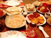 Interfaith Iftar: Muslim Community Night | Mill Valley