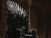 Game Of Thrones Viewing Party w/ Complimentary Turkey Legs | SF