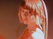 Molly Tuttle Mini In-store Concert   Amoeba SF