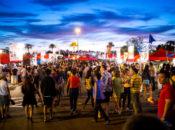 2019 NorCal Night Market   Alameda County Fair