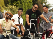 Music in the Park: Latin Rock/Funk Ozomatli | San Jose