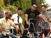 Music in the Park: Latin Rock/Funk Ozomatli | San Jose