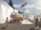 "SF's New ""Harvey Milk Plaza"" is Coming | The Castro"