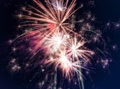 Sausalito's 4th of July Parade & Fireworks Celebration | 2019