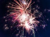 Sausalito's 4th of July Parade & Fireworks Celebration | 2019