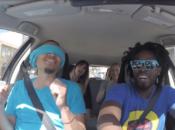 """HellaFunny"" Comedy Jam: Free Cobbs Comedy Night | SF"