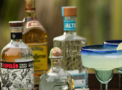 Tequila 3rd Thursdays & Grilled Street Tacos | Walnut Creek