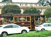 21st Annual Visitacion Valley Family Day & Parade | SF
